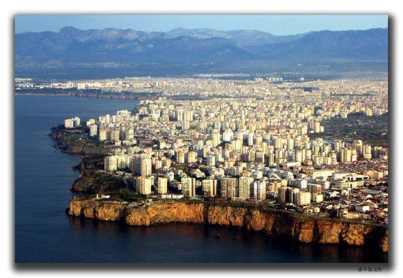 TR0299.Antalya
