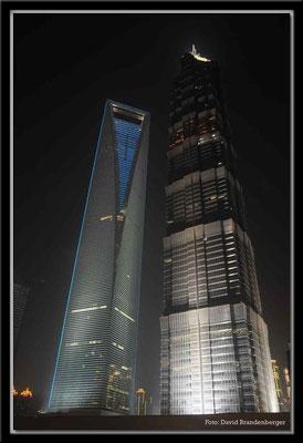 C1608 Shanghai