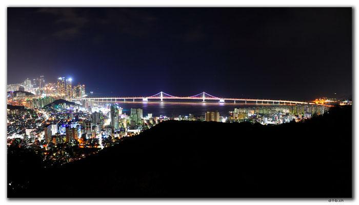 KR0231.Busan.Mt.Hwangnyeongsan