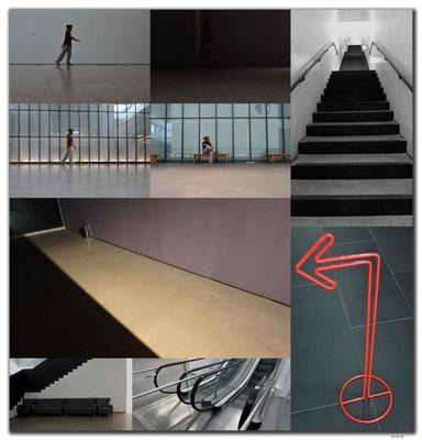 """Art? XIIIa"" @ National Museum of Contemporary & Modern Art Seoul"