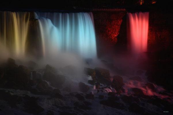 CA0378 Niagara Falls