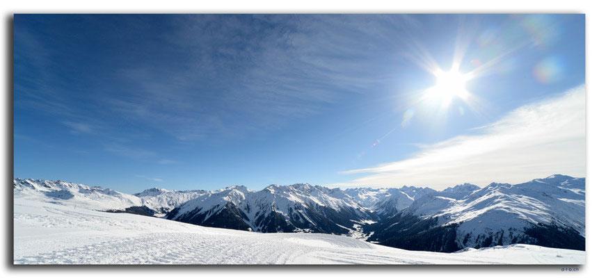 A0916.Parsennmorgen.Klosters-Davos.CH