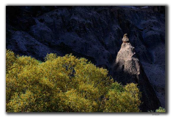 TR0712.Ihlara Valley.Felspyramide