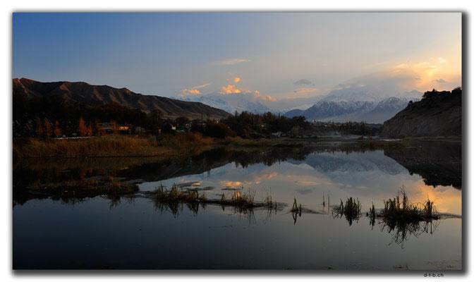 KG0012.Bishkek.Kyrgyz Ala Too