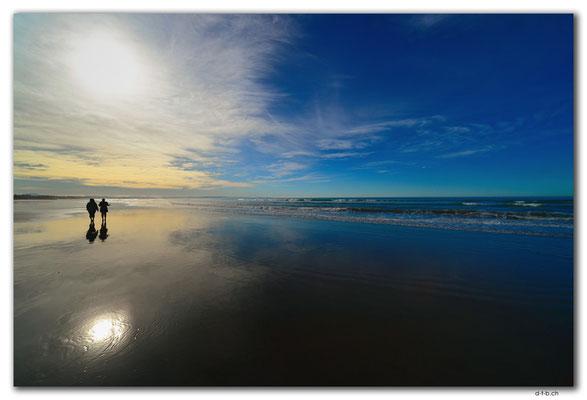 NZ0978.Christchurch.New Brighton Beach