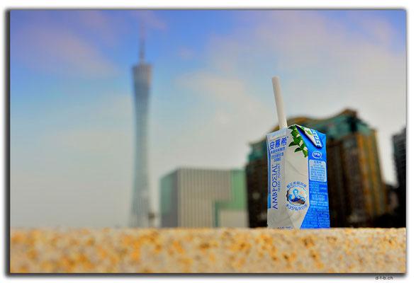 CN0443.Guangzhou.Canton Tower