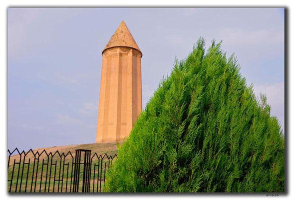 IR0330.Gonbad.Qabus-Turm