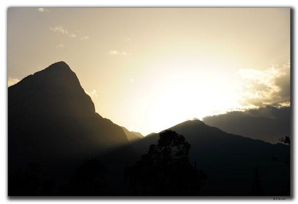TR0300.Antalya.Sonnenuntergang