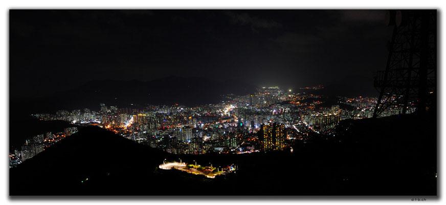 KR0227.Busan.Mt.Hwangnyeongsan