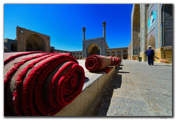 IR0183.Isfahan.Jame Mosque