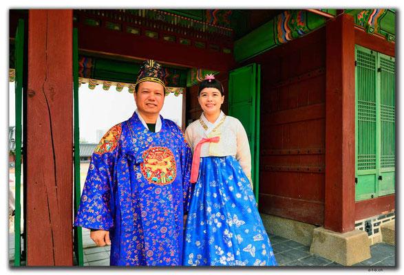 KR0041.Seoul.Gyeongbokgung Palace