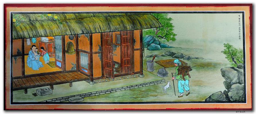 KR0220.Busan.Buddhistischer Tempel.Tintin