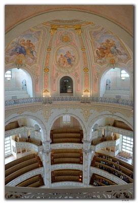 DE317.Dresden.Frauenkirche