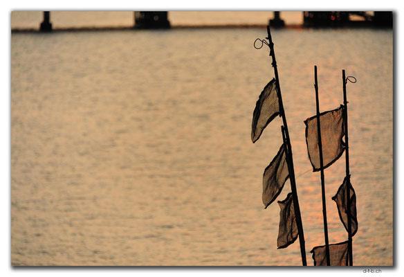 VN0273.Nha Trang.Fischerboot