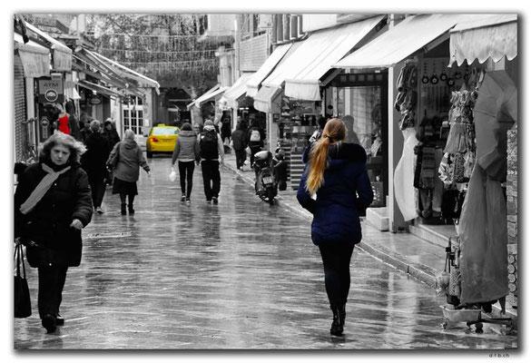 GR0382.Athen.Plaka