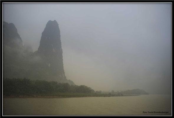 C1032 Li River