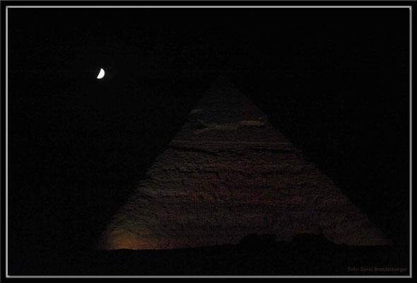 EG023.Pyramidenshow.Gizeh