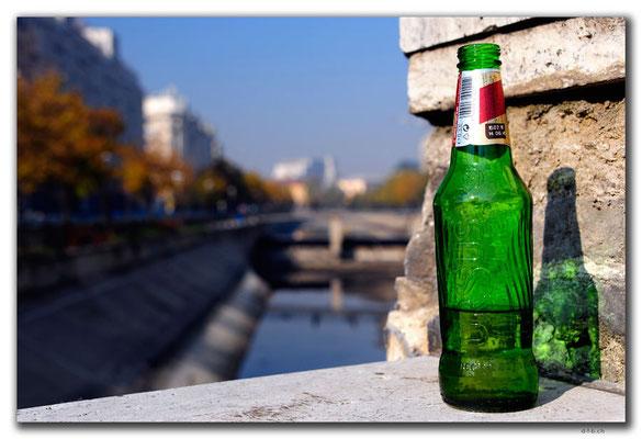 RO0200.Bukarest.Dambovita