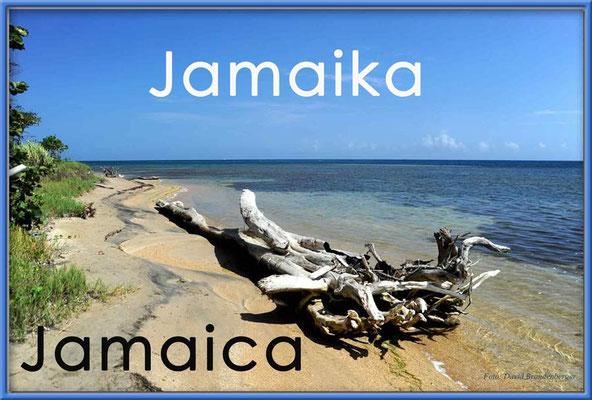Fotogalerie Jamaika / Photogallery Jamaica