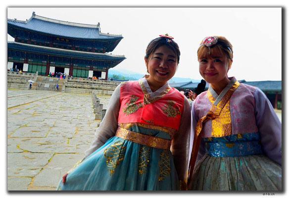 KR0046.Seoul.Gyeongbokgung Palace