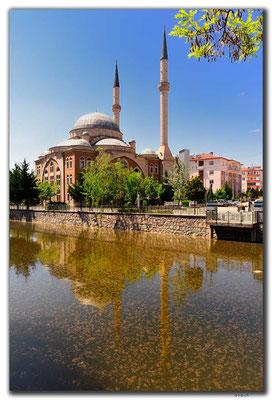 TR0654.Aksaray.Moschee