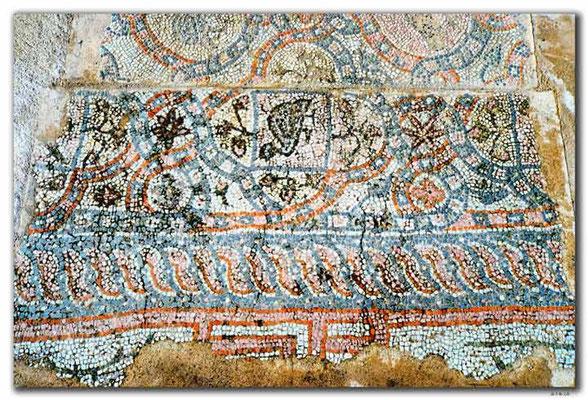 GR0195.Larisa.Mosaik
