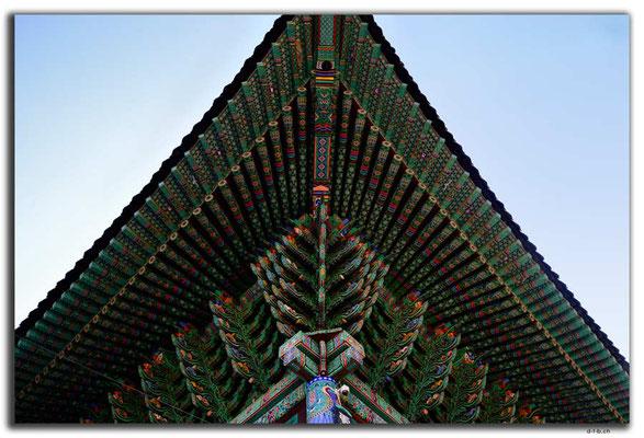 KR0058.Seoul.Jogyesa Temple