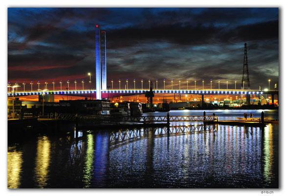 AU1251.Melbourne.Bolte Bridge