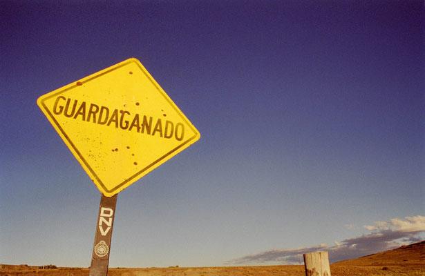 Argentina.Ruta 40,1