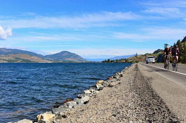 CA0226 Shaka Lake