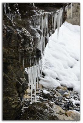 GW0014.Gletscherschlucht