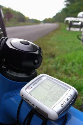 HU: Solatrike hat 4000 km