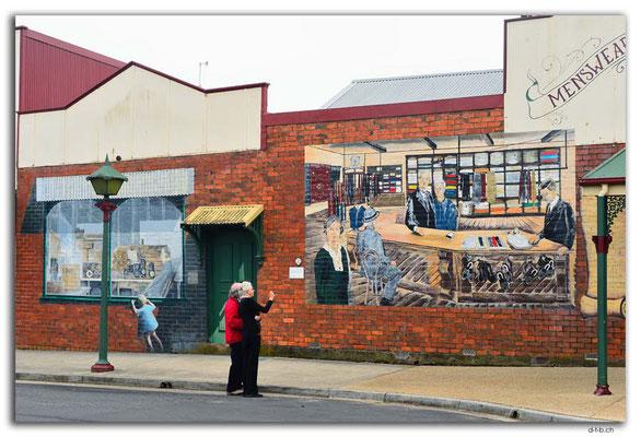 AU1329.Sheffield.Mural
