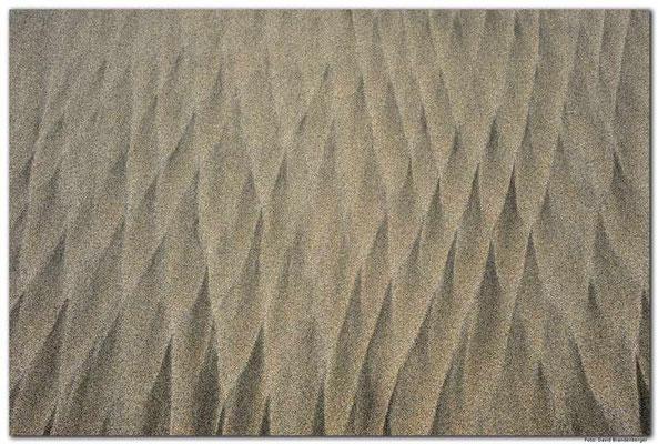 LAN054 Sandmuster