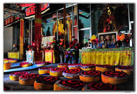 CN0206.Shikong.Buddhatempel