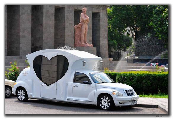 AM052.Yerevan.Romantikauto