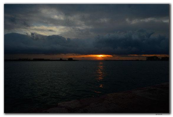 GR0647.Chios.Sonnenaufgang