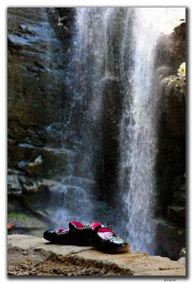 GE0123.Tbilisi.Wasserfall