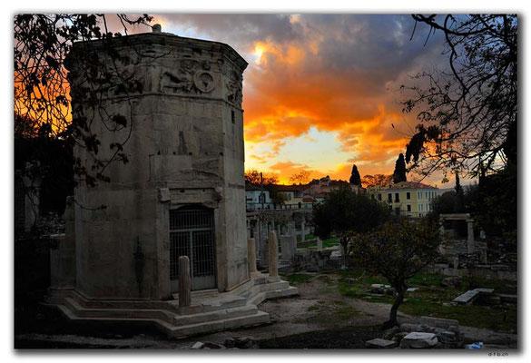 GR0397.Athen.Turm der Winde