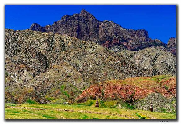 CN0234.Helan Mountains.Baisikou