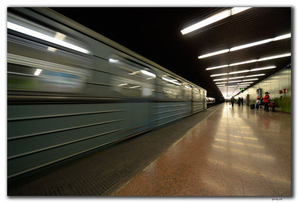HU019.Budapest.Metro