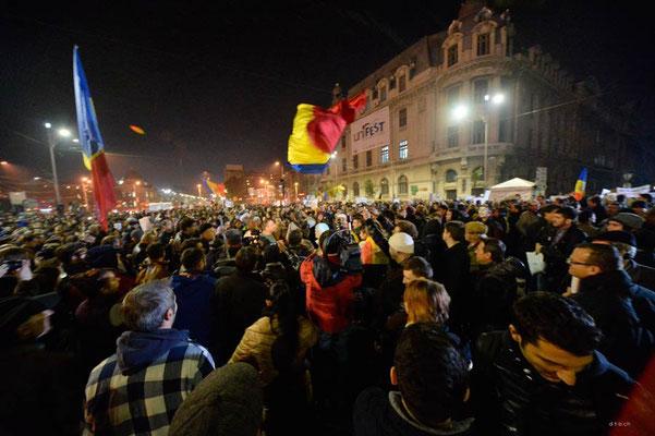 ROB020.Bukarest.Demonstration