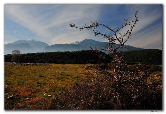 GR0177.Mt.Olympus