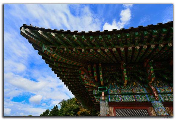 KR0213.Busan.Buddhistischer Tempel