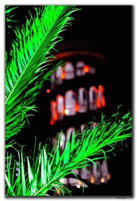 GE011.Batumi.Leuchtturm