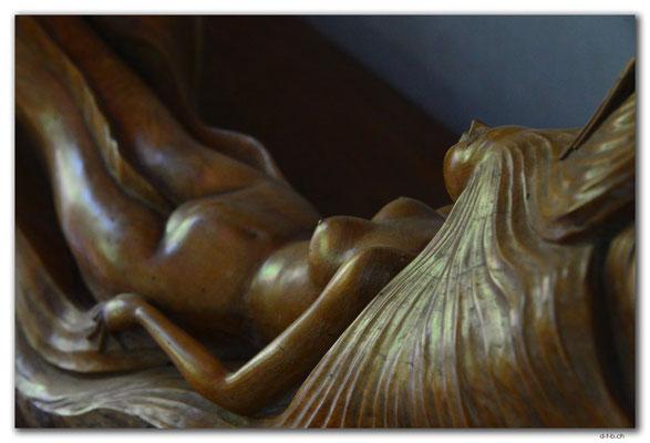 ID0057.Ubud.Neka Art Museum.Mermaid