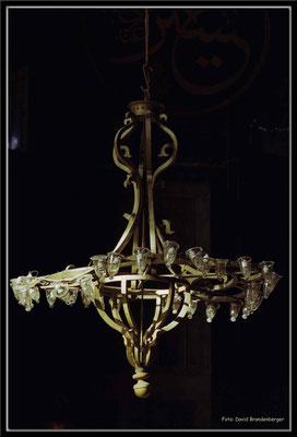 TR013.Hagia Sophia.Istanbul
