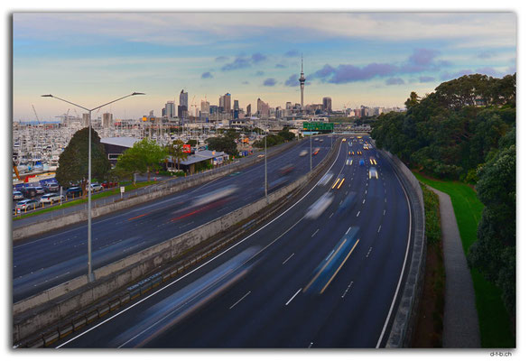 NZ0260.Auckland.Westhaven