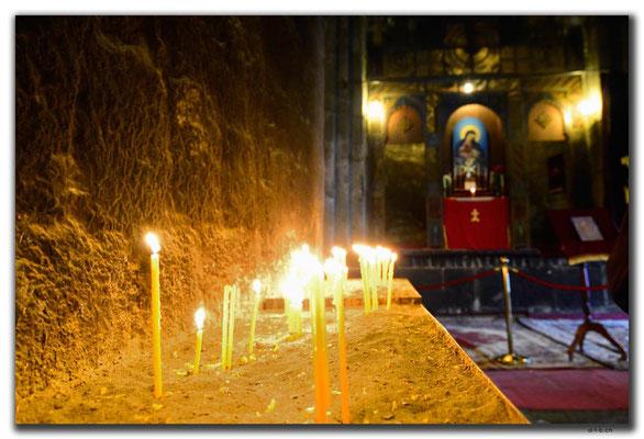 AM032.Sevanavank.St.Astvatsatsin