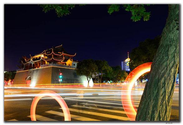 CN0228.Yinchuan.Yuanhuang Pavillon